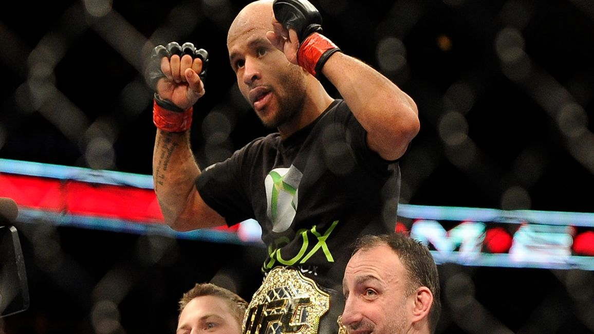 http://www.dcxiv.com/wp-content/uploads/Demetrious_Johnson.jpg